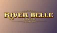River Belle Casinos